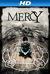 Locandina Mercy  Streaming