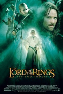 Il Signore Degli Anelli - Le Due Torri (2002) Streaming