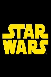 Star Wars - Guerre Stellari: Raccolta di 6 Film Streaming