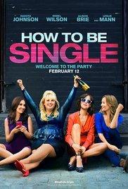 Single ma non troppo (2016)