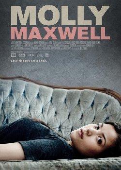 Locandina Molly Maxwell