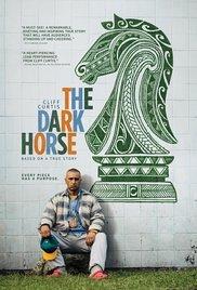 Locandina The Dark Horse