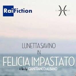 Locandina Felicia Impastato  Streaming