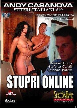 tv erotiche video massaggi tantrici