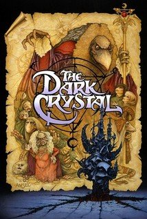Locandina The Dark Crystal  Streaming