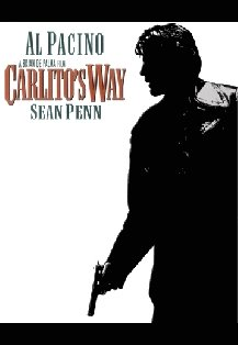 Carlito's Way (1993) Streaming