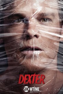Dexter (2006) Streaming Serie TV