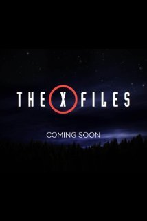 The X-Files (2016-)