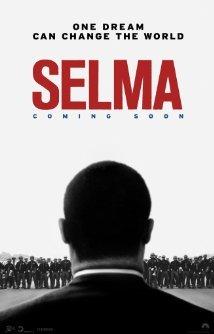 Locandina Selma – La strada per la libertà  Streaming