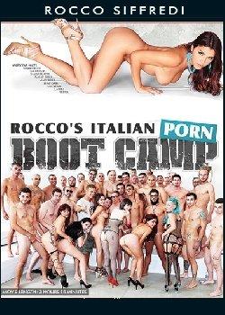 nuovi film erotici chat gratis italy