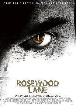 Locandina Rosewood Lane