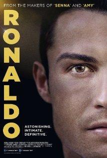 Ronaldo (2015) Sub-ITA