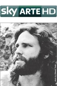 Locandina SA – Jim Morrison Rock Poet  Streaming