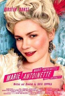 Marie Antoinette (2006) Streaming