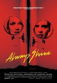 Always Shine (2016) (SubITA)