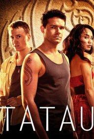 Locandina Tatau  Streaming Serie TV