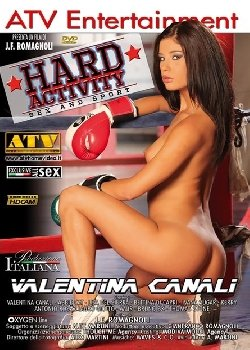 Film Porno Italiani Video gratis