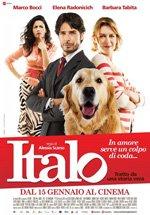 Locandina Italo  Streaming