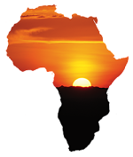Quale Africa? (2015) Streaming