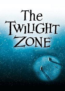 Ai confini della realtà – The Twilight Zone