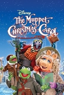 Locandina Festa in casa Muppet  Streaming