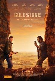 Goldstone (2016) (SubITA)