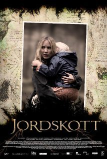 Locandina Jordskott  Streaming Serie TV