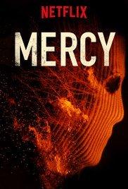 Locandina Mercy