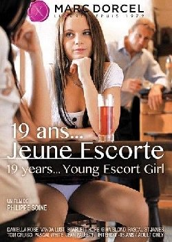 streaming film x escort annecy