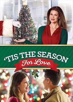 'Tis the Season for Love (2015) (SubITA) Streaming