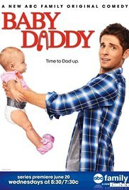 Baby Daddy (2012) Serie TV Streaming