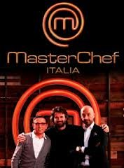 Masterchef Italia Streaming TV