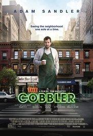 Locandina Mr Cobbler e la bottega magica  Streaming