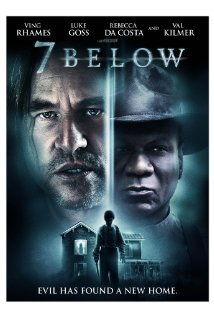 7 Below  Streaming