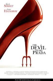 Il diavolo veste Prada (2006) Streaming