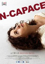 Locandina N-Capace  Streaming