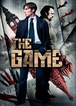 Locandina The Game  Streaming Serie TV