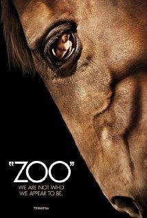 Locandina Zoo  Streaming