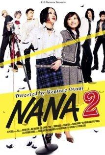 Nana 2  Streaming