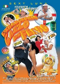 Xxx Films Download Link 80