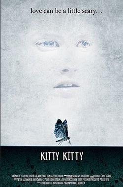 Kitty Kitty (2010) (SubITA) Streaming