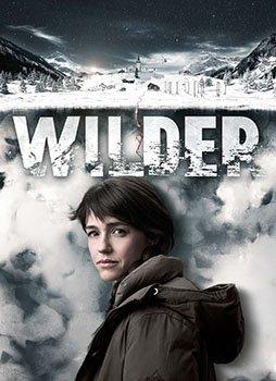 Locandina Wilder