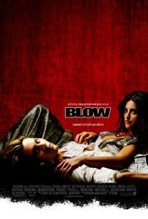 Locandina Blow  Streaming