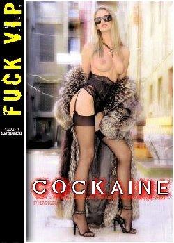 film erotici anni 70 donne nude massaggi