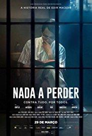 Niente da Perdere (2018)