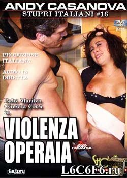 film erotici italiani erotico torrent