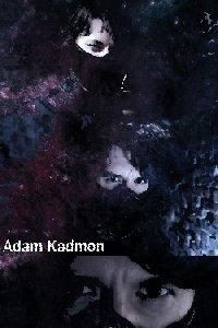 Locandina Adam Kadmon