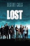Lost (2004) Streaming Serie TV