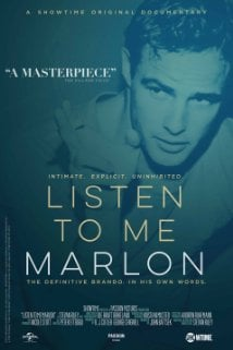 Listen to Me Marlon (2015) (SubITA) Streaming