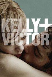 Locandina Kelly + Victor